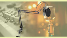 Neewer NW-700 Review - Affodable and Budget-Friendly Condenser Mic