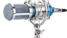 floureon-bm-800-review-a-reliable-affordable-multi-purpose-condenser