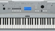 Yamaha DGX 230 Review Excellent Affordable Keyboard for Beginners