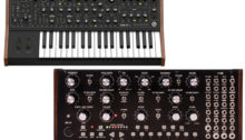 moog sub 37 vs mother 32