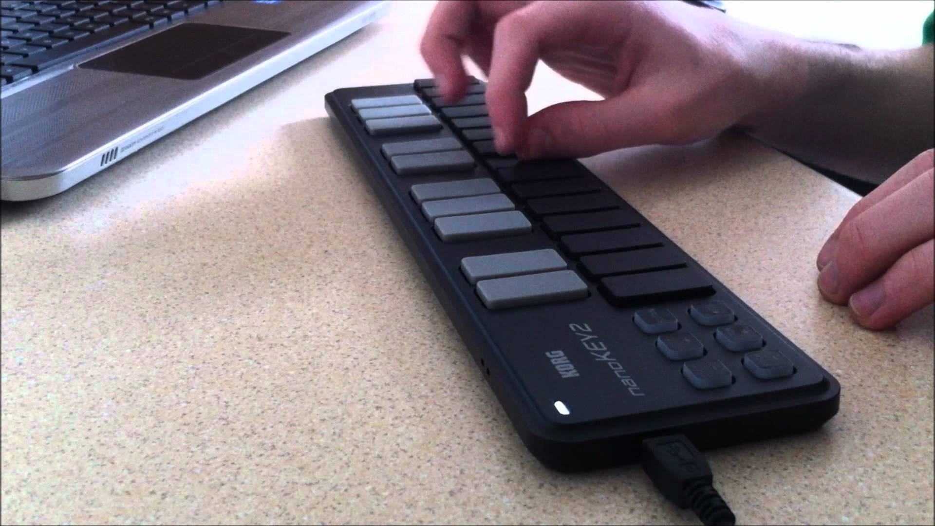 korg-nanokey2-review