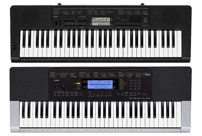 casio-ctk-3200-vs-4400