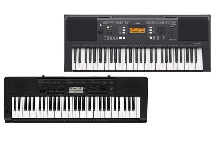 casio-ctk-3200-vs-yamaha-psr-e343