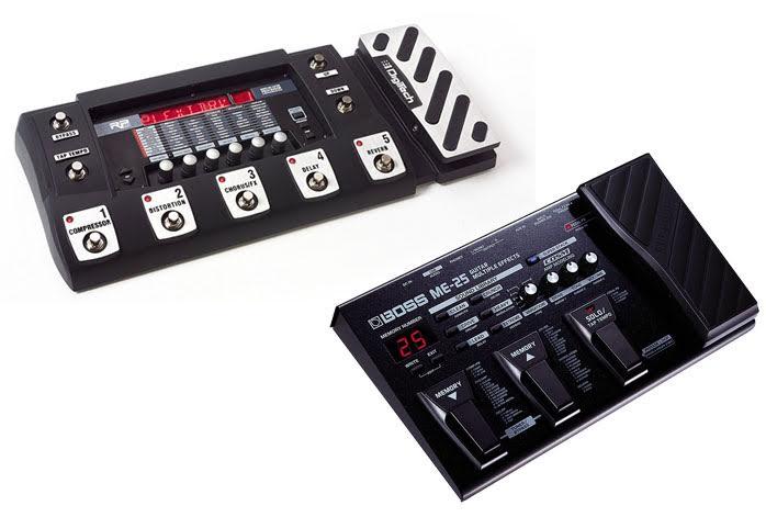 digitech-rp500-vs-boss-me-25