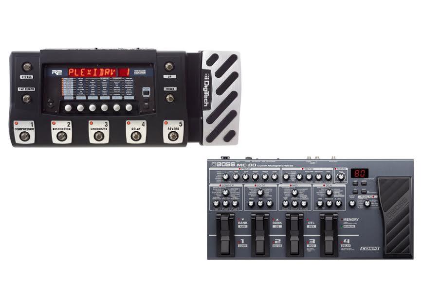 digitech-rp500-vs-boss-me-80
