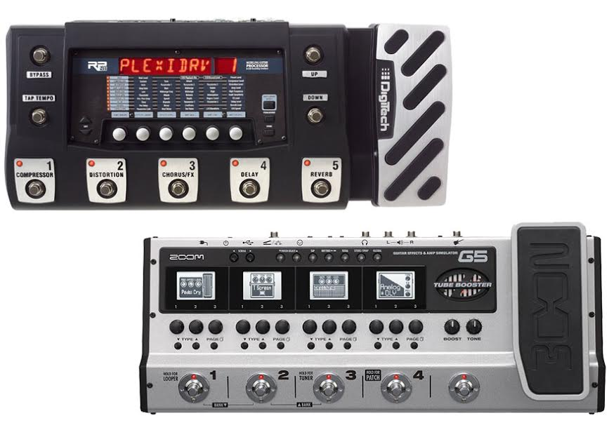 digitech-rp500-vs-zoom-g5
