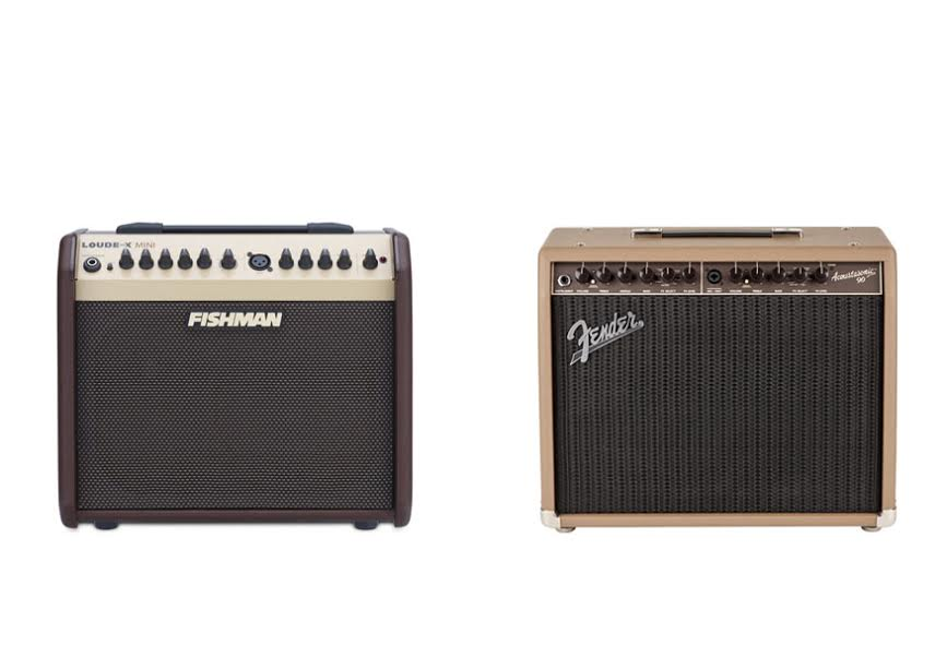 fishman-loudbox-mini-vs-fender-acoustasonic