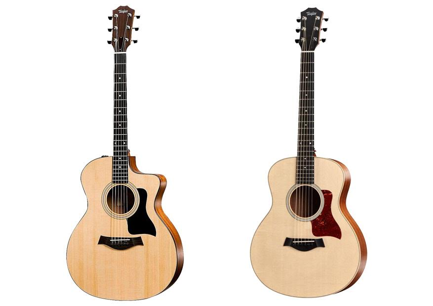 taylor-114ce-vs-gs-mini