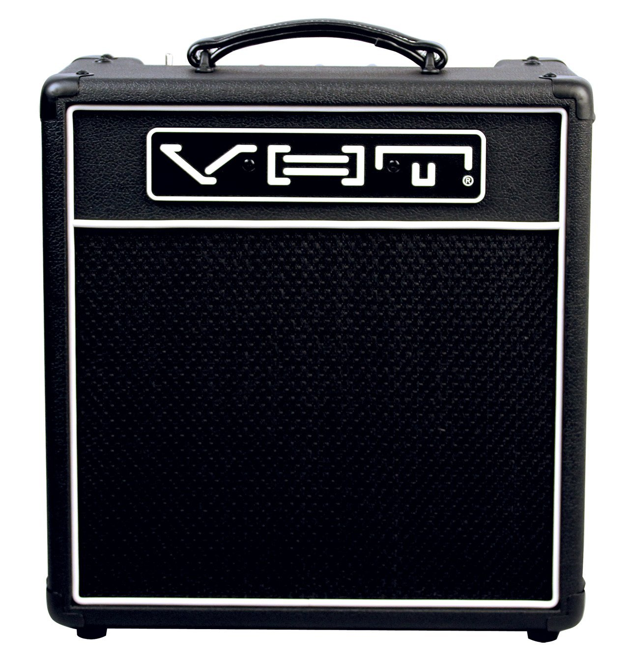 VHT Special 6 Review Combo Amplifier